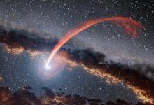Photo of 7 Ayet Vardır ki Gök Yere İnse Bunu Okuyan Kurtulur
