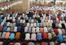 Photo of Allah Her Hastalığın Şifasını Vermiştir