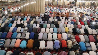 Photo of Nübüvvet Üzere Hilafet, Müslümanların Geçireceği Evreler