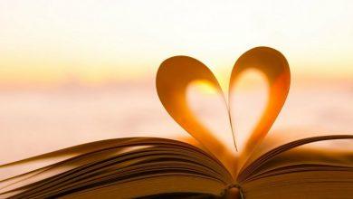 Photo of Günlük Okunması Gereken Dualar