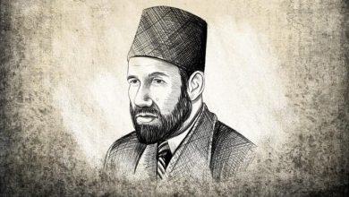 Photo of Hasan El Benna Nasihatleri ve Öğütleri