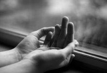 Photo of Üzüntü ve Sıkıntı Anında Okunacak Dualar
