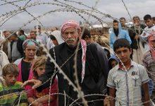 Photo of Tacımı Veririm Tahtımı Veririm Fakat Devletime Sığınanları Asla Vermem